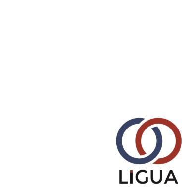 リグアのロゴ