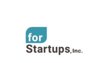 フォースタートアップのロゴ