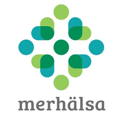 ミアヘルサのロゴ